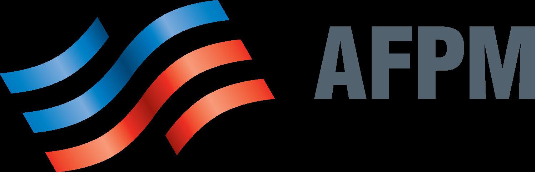 AFPM Logo